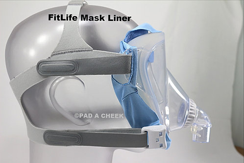 Mask Liner- FitLife