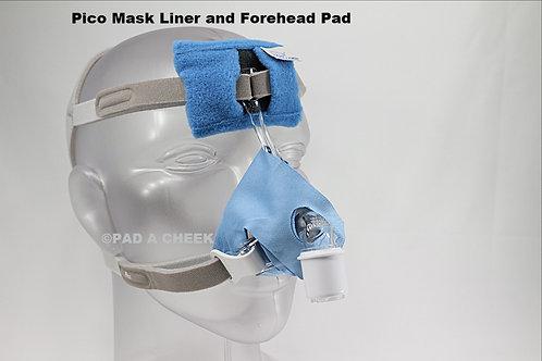 Mask Liner Pico