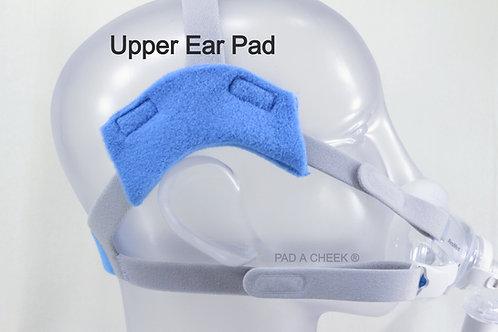 Upper Ear Pad