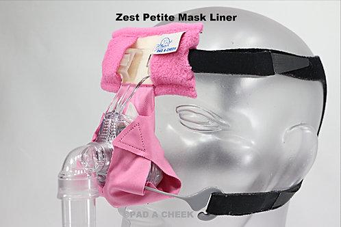 Mask Liner Zest Petite