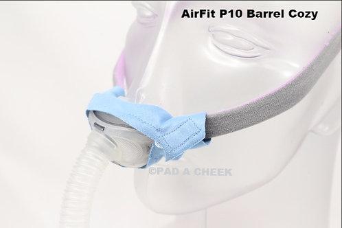 Barrel Cozy- AirFit P10