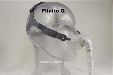 Pilaro Q