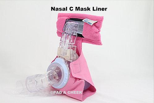 Mask Liner Nasal C
