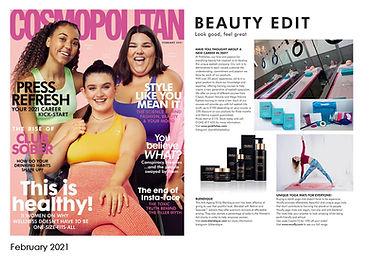 Cosmopolitan Feb21.jpg