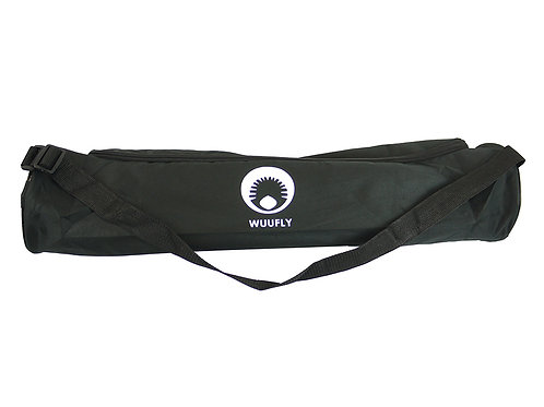 Doo-Wop yoga mat bag