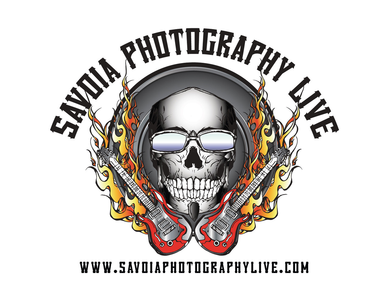Savoia Photography Live
