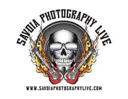 Savoia Photography Live