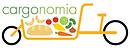 cargonomia_logo_fin_fb_851x315.png