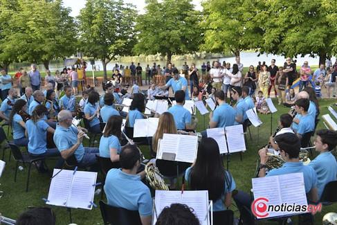 Valladolid-Fiesta-Musica-Laguna-2019-012