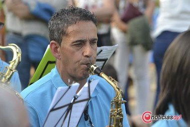 Valladolid-Fiesta-Musica-Laguna-2019-009