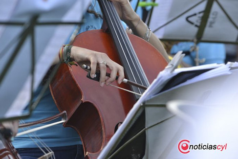 Valladolid-Fiesta-Musica-Laguna-2019-004