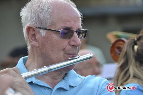 Valladolid-Fiesta-Musica-Laguna-2019-007