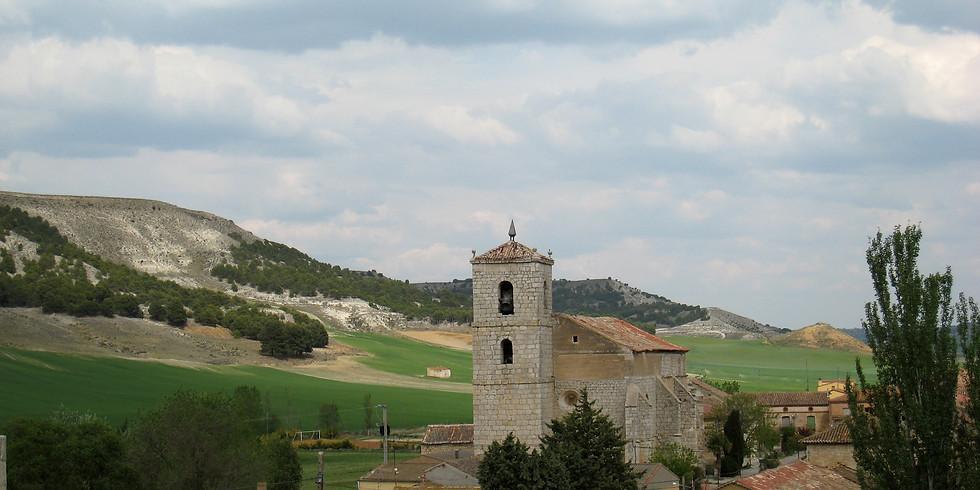 Concierto San Martin De Valveni