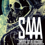 S4AA_Cover_3000.png