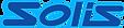 solis-logo-blue.png
