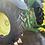 Thumbnail: John Deere 6120