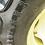 Thumbnail: John Deere 5720 with Loader
