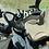 Thumbnail: John Deere 3520 37hp