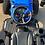 Thumbnail: Solis 26 HST Compact