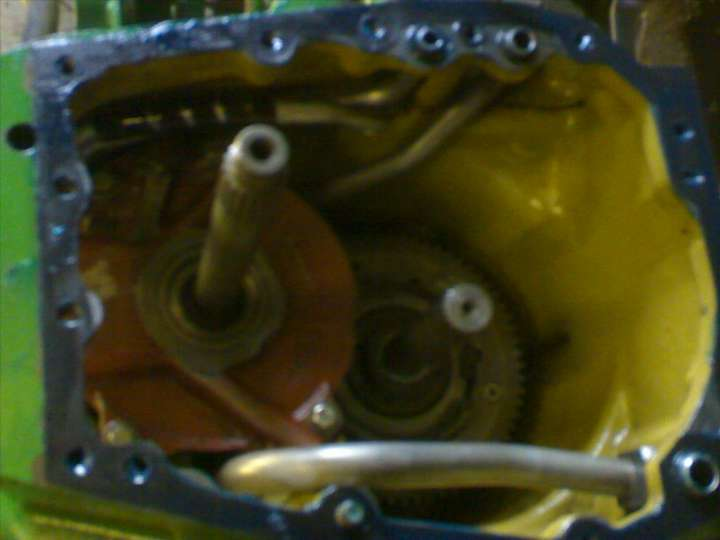 JD21403