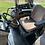 Thumbnail: John Deere 6600