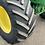 Thumbnail: John Deere 6420S