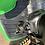 Thumbnail: John Deere 3720 43hp