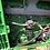 Thumbnail: John Deere 6800