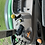 Thumbnail: John Deere 5080R