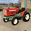Thumbnail: YANMAR YM1401D with topper