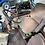Thumbnail: John Deere 6920