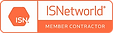 ISN memberCeLogo_small (1).webp