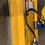 Thumbnail: Bomford turner kestrel S