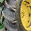Thumbnail: John Deere 6310