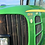 Thumbnail: John Deere 6930