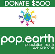 PopEarthDonate5000.jpg