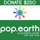 PopEarthDonate250.jpg