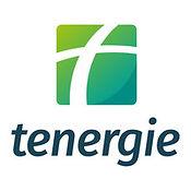 Tenergie.jpg