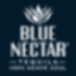 blue nec.png