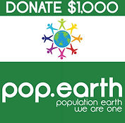 PopEarthDonate1000.jpg