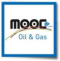 Mooc Oil and Gas.PNG