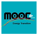Mooc Energy transition.PNG