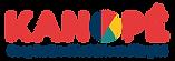 Mod_C01_Logo_Kanopé_rouge_CAE_png.png
