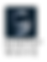 ninthwave_RGB_grad_TM_sml.png