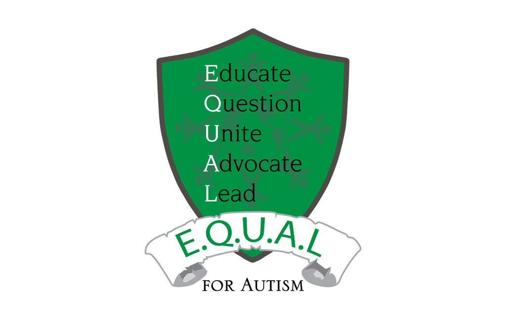 E.Q.U.A.L. FOR AUTISM