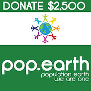 PopEarthDonate2500.jpg