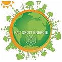 Consortium Pau Droit Énergie.JPG