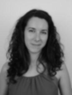 Lise Decaunes, traductrice technique spécialisée dans le domaine pétrolier