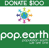 PopEarthDonate100.jpg