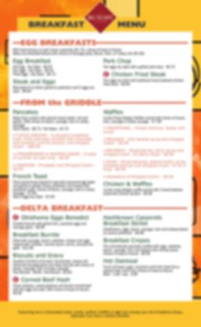 menu delta breakfast-1.jpg
